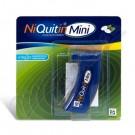 NiQuitin Mini 4mg orm.pas.cmp.20x4mg