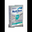 Nutrilon ProExpert 135g