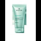 Nuxe Aquabella exfoliační čisticí gel 150ml