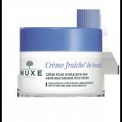 NUXE Creme Fraiche de Beaute Rich 48H 50ml