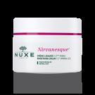 NUXE Nirvanesque vyhlazující krém pro normální pleť 50ml + DÁREK Krém na ruce 15ml