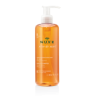 NUXE Reve de Miel šampon 300ml