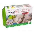 Immun44 cps 60 + BOX