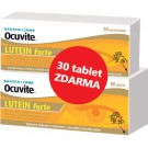 Ocuvite Lutein forte 90 tablet