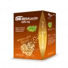 GS MEGA Lecitin 1325 mg 130 kapslí dárkové balení 2021