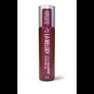 Deoguard parfémový olej La Melody 15ml
