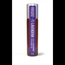 Deoguard parfémový olej Lavendena 15ml