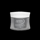 BIODERMA Pigmenthbio noční sérum 50 ml