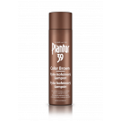 Plantur39 Color Brown Fyto-kofeinovy šampon 250ml