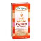 Dr.Popov Psyllium indická rozpustná vláknina 50g