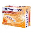 Probiaron 2g 12 sáčků