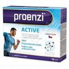 Proenzi Active na klouby 14 dávek