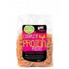 Green Apotheke Vřetena Proteinová bezlepková 250g
