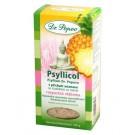 Dr.Popov Psyllicol ananas 100g