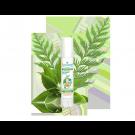 Puressentiel Sprej pro lepší dýchání 20ml