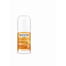 WELEDA Deo roll-on Rakytník 50ml