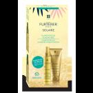 Rene Furterer Solaire Sluneční rituál šampon 200ml + olej 100ml