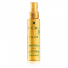 Rene Furterer Solaire ochranný olej pro vlasy 100ml
