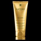 Rene Furterer Solaire vyživující šampon po slunění 200ml