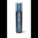 Deoguard parfémový olej River Edge 15ml