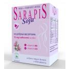 SARAPIS Soja cps.60