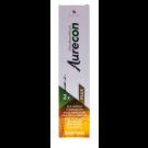 Aurecon ušní svíce Plus 2 ks