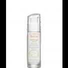 AVENE Serenage serum výživné vitalizační sérum 30ml