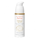 AVENE Serenage oční balzám 15ml