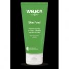 WELEDA skin food Univerzální výživný krém 75ml