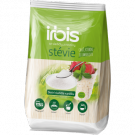 IRBIS se sladidly z rostliny Stevie sypké 250g