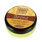 SUN Be Bronze opalovací máslo pro rychlé zhnědnutí 200ml