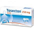 Tasectan 250mg 10 sáčků