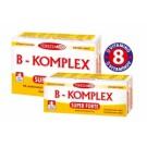 Terezia company B-KOMPLEX super forte 20 tbl.