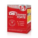 GS Triomen Forte 120 kapslí Vánoce 2018
