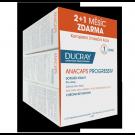DUCRAY Anacaps Progressiv cps.90