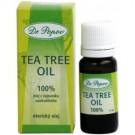 Dr.Popov Tea tree oil 11ml exp.25.10.2020
