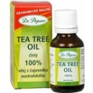 Dr.Popov Tea tree oil 25ml