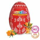RAKYTNÍČEK+ želatinky 50ks vejce 2020