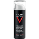 VICHY Homme Hydra Mag C 50ml