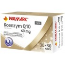 Walmark Koenzym Q10 60mg Vánoce 2018 60 tobolek