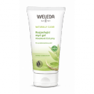 WELEDA Naturally Clear mycí gel 100ml