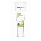 WELEDA Naturally Clear korektor 10ml
