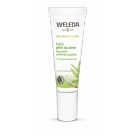 WELEDA Naturally Clear sos péče 10ml