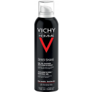 VICHY Homme gel na holení na citlivou nebo problematickou pokožku 150ml