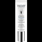 VICHY Liftactiv Oční Zpevňující péče proti vráskám v očním okolí 15ml + minikrém proti vráskám 15ml