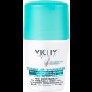 VICHY Antiperspirant Deodorant proti nadměrnému pocení beze skvrn 48h 50ml