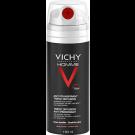 VICHY Homme Antiperspirant 72h Deodorant sprej 150ml
