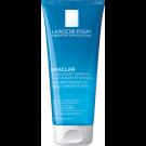 LA ROCHE-POSAY Effaclar Čistící pěnový gel 200ml