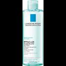 LA ROCHE-POSAY Effaclar Ultra Micelární voda pro mastnou citlivou pleť 400ml