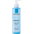 LA ROCHE-POSAY Rosaliac gel 200ml